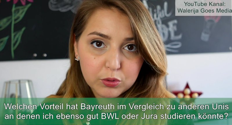 uni_bayreuth_walerija_goes_media_1